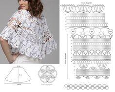 boleros-crochet (1)