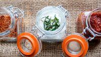 3 Delicious Healthy Marinade Recipes!