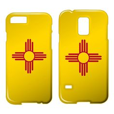 "Checkout our #LicensedGear products FREE SHIPPING + 10% OFF Coupon Code ""Official"" New Mexico Flag - Smartphone Case - Barely There - New Mexico Flag - Smartphone Case - Barely There - Price: $21.99. Buy now at https://officiallylicensedgear.com/new-mexico-flag-smartphone-case-barely-there"