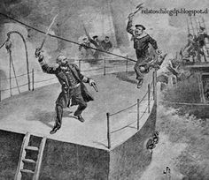 """Relatos de Guerra: Soldados de Chile en la Guerra del Pacìfico: """"EL SARGENTO… Chile, War Of The Pacific, American War, Bolivia, Warriors, Monitor, Statue, Classic Cartoons, Studying"""