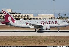 Airbus ACJ319 (A319-133/CJ) aircraft picture