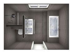 DIY bathroom decor and ideas on a budget. Ideas for organization, storage, decor… – Diy Bathroom İdeas Bathroom Vanity Designs, Best Bathroom Vanities, Bathroom Ideas, Bathroom Remodeling, Bathroom Organization, Remodel Bathroom, Bathroom Storage, Bathroom Mirrors, Bathroom Cabinets
