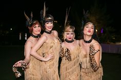 An unforgettable Great Gatsby theme wedding that redefines the term epic complete with aerial flappers. It doesn't get better than this real wedding. 40s Wedding, Gatsby Wedding Dress, Roaring 20s Wedding, Wedding Couples, Fall Wedding, Wedding Styles, Wedding Dresses, Wedding Hacks, Wedding Ideas