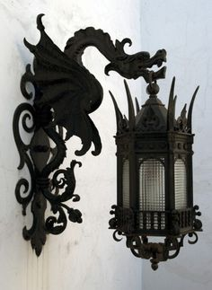 Gothic Home Deco Goth Home, Gothic Furniture, Garden Furniture, Antique Furniture, Modern Furniture, Futuristic Furniture, Outdoor Furniture, Gothic Home Decor, Geek Home Decor