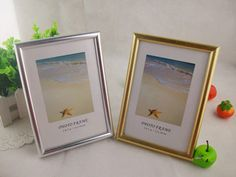 Picture Frames...2016...Online shopping made easy!!! Step 1: Download the RttMall.com app on your mobile device or Visit RttMAll.com... Step 2: Search for the item you are interested in... Step 3: Make your payment... Step 4: Wait for your item/items to be delivered... -Free Shipping and Handling!!! -No Taxes!!! -Free Delivery!!!