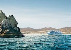 Free airfare with all-inclusive Silversea Cruises http://whtc.co/1c59