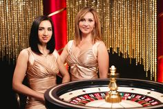 online roulette for real money, free roulette games no download, online roulette wheel for fun Best Online Casino, Online Casino Games, Online Gambling, Roulette Game, Online Roulette, Live Casino, Wonder Woman, Superhero, People