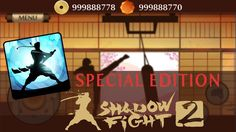 New Shadow Fight 2 hack is finally here and its working on both iOS and Android platforms. This generator is free and its really easy to use! Shadow Fight 3, Ios, New Shadow, Game Resources, Android Hacks, Free Gems, Test Card, Mobile Legends, Hack Online