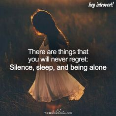 There Are Things That You Will Never Regret - https://themindsjournal.com/things-will-never-regret/