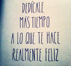Pensamiento Positivo. #Positivismo #MensajesPositivos #Felicidad #Sonrisas #Energy #Energizer