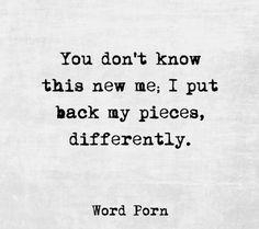 ..                                                                                                                                                                                 More
