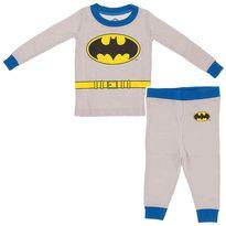 98269bd8c Superhero Pajamas for Kids -- Boys