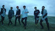 Bts save me/latest mv update Bts Mv, Bts Bangtan Boy, Jimin, Taehyung, Romance, Wattpad, Kpop, Bts Group, Jokes