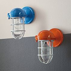 Vanity Lights Beacon : 1000+ images about A bath for Gabriel and Griffin on Pinterest Sconces, Double vanity and Costco