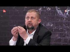 Informačná vojna - Štefan Harabin 19.05.2016 - YouTube Facebook, Youtube, Fictional Characters, Fantasy Characters, Youtubers, Youtube Movies