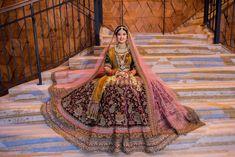 Wedding Set Up, Wedding Ideas, Bridal Photography, Photography Photos, Bridal Hair Buns, Hindu Culture, Umbrella Wedding, Bridal Lehenga, Bridal Makeup