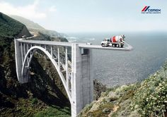 cemex-bridge-funny-wallpaper.jpg (1200×848)
