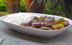 thaiauberginenvegetarisch