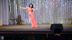 Жена танцует мужу арабский танец смотреть онлайн, худая трахается фото