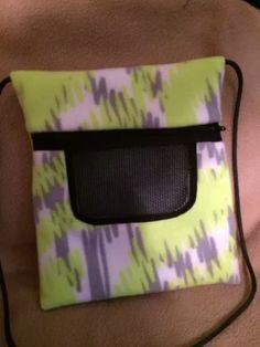 Sugar Glider Bonding Pouch, Pouch Bag, Gliders, Bags, Handbags, Bucket Bag, Bag, Totes, Hand Bags