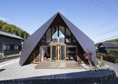 http://blog.cetos.it/2014/05/origami-house/