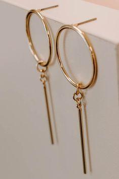 Dangly Earrings, Crystal Earrings, Silver Earrings, Silver Jewelry, Diamond Earrings, Helix Earrings, Opal Necklace, Chandelier Earrings, Pendant Necklace
