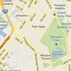 Brooklyn, NY Crime Map - Showing Crimes in Brooklyn - Crime Statistics, Alerts and Reports - Crime Stops Here