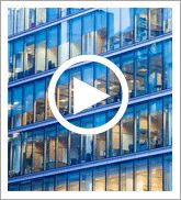 """Commercial Real Estate market trends video eblast   """"For the first time, 1 in 10 mobile ads delivered in the United States are video. In addition, video eCPMs (effective cost per thousand impressions) were eight times higher than banner ads and two times higher than rich-media ads."""" http://www.marketwired.com/press-release/android-increases-mobile-ad-market-share-mobile-video-on-the-rise-1960114.htm"""