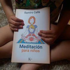 Meditación para niños  https://refugiodecrianza.com/2016/07/15/meditacion-para-ninos/