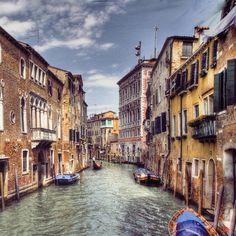 Paneel Tricot Venice 56281-110