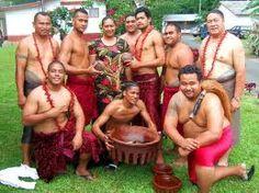 culture samoa - Google Search Sumo, Wrestling, Culture, Google Search, Sports, Lucha Libre, Hs Sports, Sport