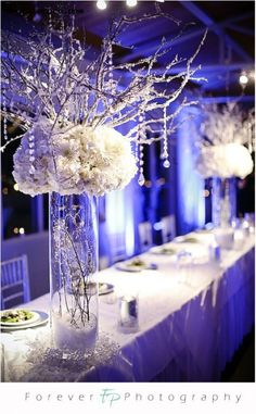 Winter Wonderland Theme Decorations | winter wonderland theme decorations powered by vbulletin train ...