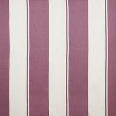 Sunbrella High Point Ultra Boulevard - Orchid Indoor-Outdoor Upholstery Fabric - 2649 Outdoor Upholstery Fabric, Sunbrella Fabric, Outdoor Fabric, Indoor Outdoor, Purple Fabric, Color Of The Year, Designer Collection, Diy Design, Orchids