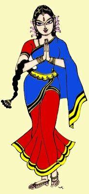 Bapu Bommalu artwork........ Madhubani Art, Madhubani Painting, Abstract Pencil Drawings, Art Drawings, Phad Painting, Pakistan Art, India Art, Indian Art Paintings, Krishna Art