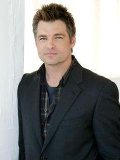 Daniel Cosgrove (Scott AMC,ex Bill GL,exChris ATWT,ex Rick BH90210)