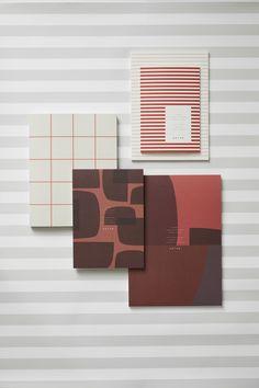 Notem Studio paper p