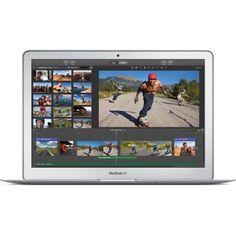 """MacBook Air 13"""" DC i7 2.2GHz 8GB 256GBflash HDG Online alışverişin yeni adresi Hemen üye ol fırsatları kaçırma...! www.trendylodi.com #alisveris #indirim #hepsiburada #bilgisayar  #notebook #laptop #teknoloji #pc"""