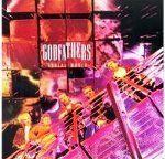 Unreal World by The Godfathers (UK) upc:074644602623