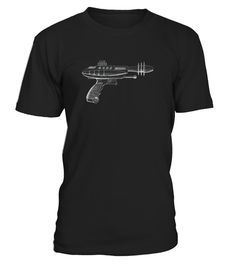 "# Ray Gun Graphic Art Tee Shirt Classic 50's Style Retro .  Special Offer, not available in shops      Comes in a variety of styles and colours      Buy yours now before it is too late!      Secured payment via Visa / Mastercard / Amex / PayPal      How to place an order            Choose the model from the drop-down menu      Click on ""Buy it now""      Choose the size and the quantity      Add your delivery address and bank details      And that's it!      Tags: Graphic Image of a Vintage…"