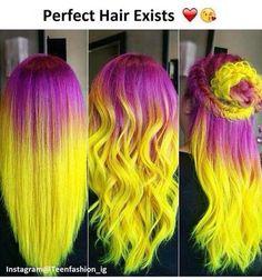 Imagem de hair and tumblr