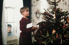 Buy tickets for Up to off Pop Up Screens Christmas from Time Out. Discover other film events in London. Best Classic Movies, Classic Christmas Movies, Good Movies, Xmas Movies, Amazing Movies, Holiday Movies, Greatest Movies, Family Movies, Home Alone 1990