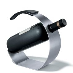 Stojak na wino Zack Cunea http://www.all4home.pl/stojak-na-wino-zack-cunea-20551.html