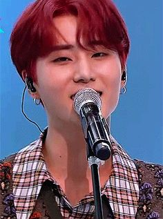 Young K Day6, Time Of Our Lives, Attractive Men, You Are Beautiful, Suho, Bae, Kpop, Fanfiction, Art Work
