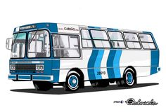 Empresa Auto Ônibus Vila Carrão Ltda.