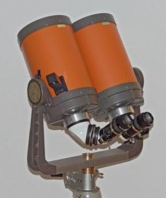 Celestron Binoscope is part of Celestron - Diy Telescope, Industrial Design Sketch, Space Travel, Stargazing, Binoculars, Luxury Cars, Ariadne Diaz, Nature Quotes, Cosmos