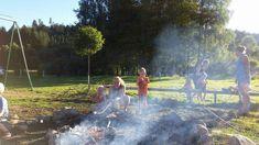 """Vogezen en de Elzas Wilt u wel naar Frankrijk maar niet te ver rijden, dan is Camping Les Trexons, gelegen op zo'n 600 km van Utrecht een hele leuke optie. De camping ligt in het schitterende nationaal park """"Ballons des… Lees verder →"""