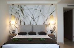 Deluxe Garden View Room Hotels And Resorts, Rooms, Luxury, Garden, Bedrooms, Garten, Lawn And Garden, Gardens, Gardening