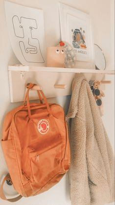 Cute Bedroom Ideas, Cute Room Decor, Room Ideas Bedroom, Teen Room Decor, Bedroom Decor, Aesthetic Room Decor, Cozy Room, Dream Rooms, Room Inspiration