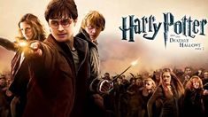 MoviesVerse.online - Download New And HD Movies Free 2011 Movies, Hd Movies, Movies Free, Hollywood Action Movies, Deathly Hallows Part 2, Third Person Shooter, Full Movies Download, Electronic Art, Harry Potter