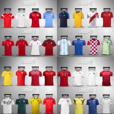 997e9e5a7 46 Best Sweden World Cup 2018 Jersey images
